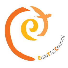 http://www.eurotab.org/content/eurotabcouncil_logo-1.jpg